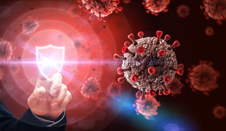 Cybercrime & Coronavirus: What You Need to Do to Protect Business, Employees, and Profits
