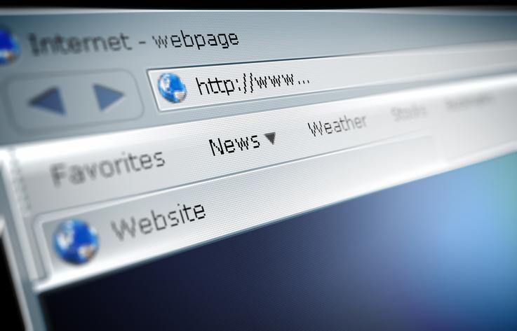 Microsoft Edge Browser FAQ
