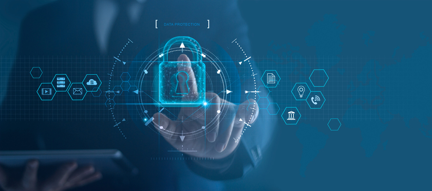 Is Your Organization Prepared for Top 2020 Cybersecurity Threats?
