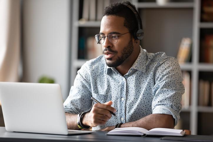 Reasons for Choosing Microsoft Teams as an Alternative to Zoom